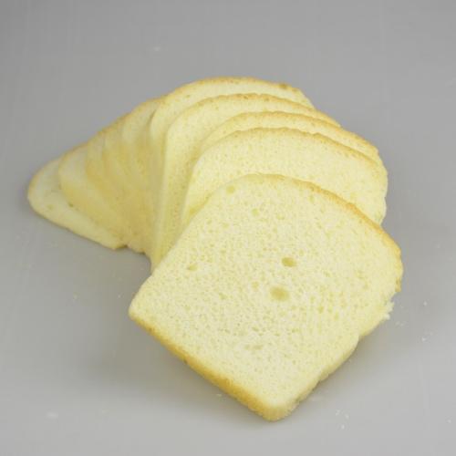 roggebrood dieet